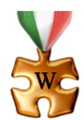 Wikimedaglia bronzo.png
