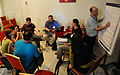 Wikimedia Conference 2013-04-19 27.JPG