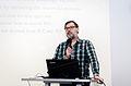 Wikimedia Diversity Conference 2013 67.jpg