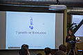 Wikimedia Foundation Monthly Metrics and Activities Meeting March 7th 2013-8163-12013.jpg