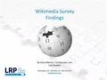 Wikimedia Reader Survey November 2015.pdf