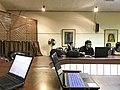 Wikipedia Commons Orientation Workshop with Framebondi - Kolkata 2017-08-26 1918.JPG
