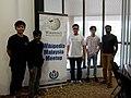 Wikipedia Johor Meetup 8.jpg