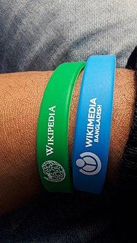 Category:Wristbands - Wikimedia Commons