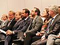 Wikipedia academy oslo 2012 IMG 4648.jpg