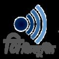 Wikiquote-logo-hi.png