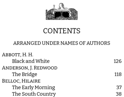 Wikisource export - TOC linked by page numbers in content TOC.png
