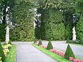 Wilanów - pałacowe ogrody - 18.jpg