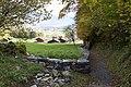 Wilderswil - panoramio - Patrick Nouhailler's… (13).jpg