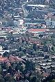 Wildeshausen Luftaufnahme 2009 037.JPG