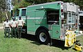 Wildland fire engine with firefighters.jpg