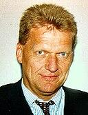 Wilfried Auerbach: Alter & Geburtstag