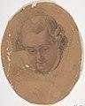 Wiliam Henry Cavendish Bentinck, 3rd Duke of Portland MET DP807820.jpg