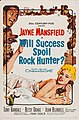 Will Success Spoil Rock Hunter? (1957 film poster).jpg