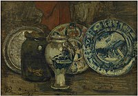 Willem Linnig II - Pots and plates.jpg