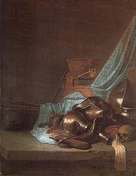Willem de Poorter