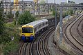 Willesden Junction station MMB 29 378228.jpg