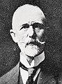 William Barr Montgomery.jpg