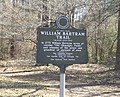 William Bartram Trail - panoramio.jpg