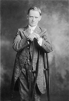 William David Upshaw - Wikipedia, the free encyclopedia
