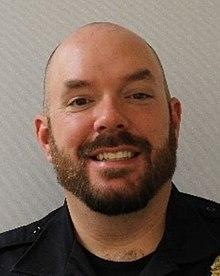 William Evans (Polizeibeamter) (beschnitten).jpg