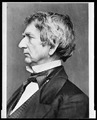 William H. Seward portrait - Original scan.tiff