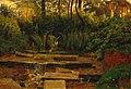 William Holman Hunt (1827-1910) - The Haunted Manor - T00932 - Tate.jpg