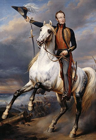 324px-William_II%2C_King_of_the_Netherlands%2C_by_Nicaise_de_Keyser.jpg