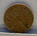 William II & III, 1694-1702, coin pic5.JPG