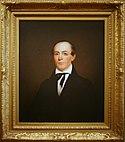 William Lloyd Garrison.jpg
