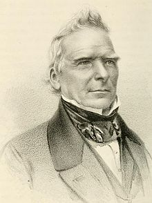 William Pitt Preble.jpg