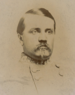 William W. Allen by J. W. Blythe.png