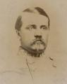 William W. Allen by J. W. Blythe.png