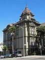 William Westerfeld House (San Francisco, CA).JPG