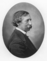 William Whitwell Greenough 1818 1899.png