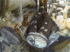 Williams Olefins Plant ruptured heat exchanger.png