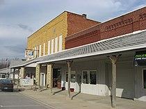 Willshire, Ohio downtown.jpg