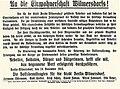 Wilmersdorf Flugblatt.jpg