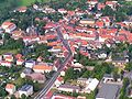 Wilsdruff from above01.jpg