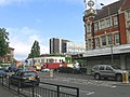Wilsons Corner, Brentwood - geograph.org.uk - 50657.jpg