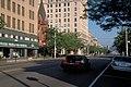 Winchester Avenue Ashland.jpg