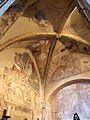 Winchester cathedral 018.JPG