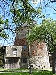 Windmill Wildenbörten 5.jpg