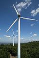 Windpark Ettenheim.jpg