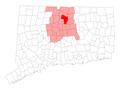 Windsor CT lg.PNG