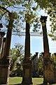 Windsor Ruins-541.JPG