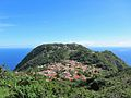 Windwardside, Saba (6550015029).jpg
