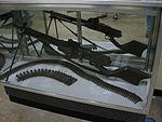 Wings of Honor Museum Walnut Ridge AR 2013-04-27 049.jpg