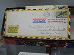 Wings of Honor Museum Walnut Ridge AR 2013-04-27 085.jpg