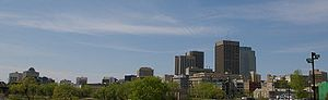Winnipeg skyline north side.jpg